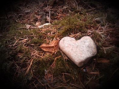 ~Hearts%20Rock~_edited.jpg