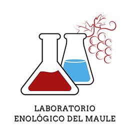 laboratotio enologico del maule (2).png