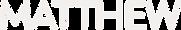 GreenlightCounseling Name Logo Template