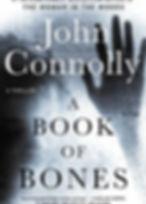 Book_of-Bones.jpg