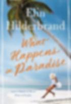 What_Happens_in_Paradise.jpg