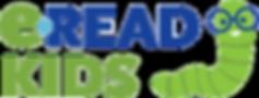 GPLS-eRead-Kids-Final-Logo_edited.png