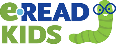 GPLS-eRead-Kids-Final-Logo_edited.png