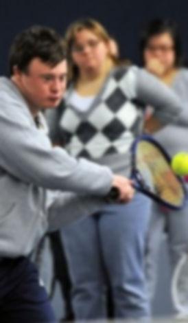 Disability Tennis.jpg
