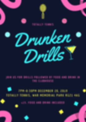 Drunken Drills Draft 2.jpg