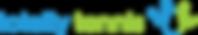 Totally Tennis Logo Colour Alternate (Ho