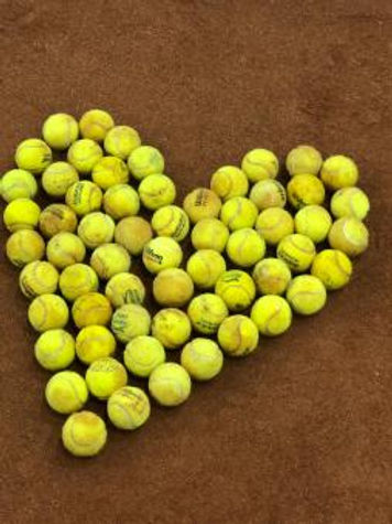 Tennis Ball Love hERATS.jpg
