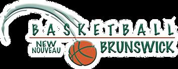 logo-basketball-nb.png
