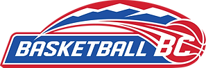 basketball-bc-logo-full-colour-on-transparent.png