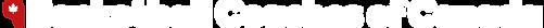 BCC Logo Web Header.png