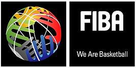 FIBA.jpg