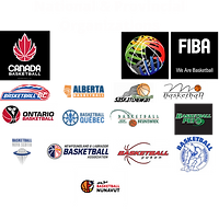National & Provincial Organizations.png