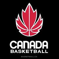 canada basketball.jpeg