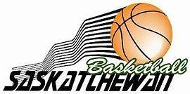 SKBasketball.jpg