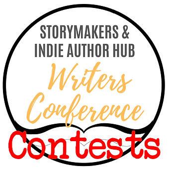 Contest Logo - white background.jpg
