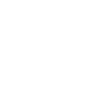 SMIAH Watermark White2021.png