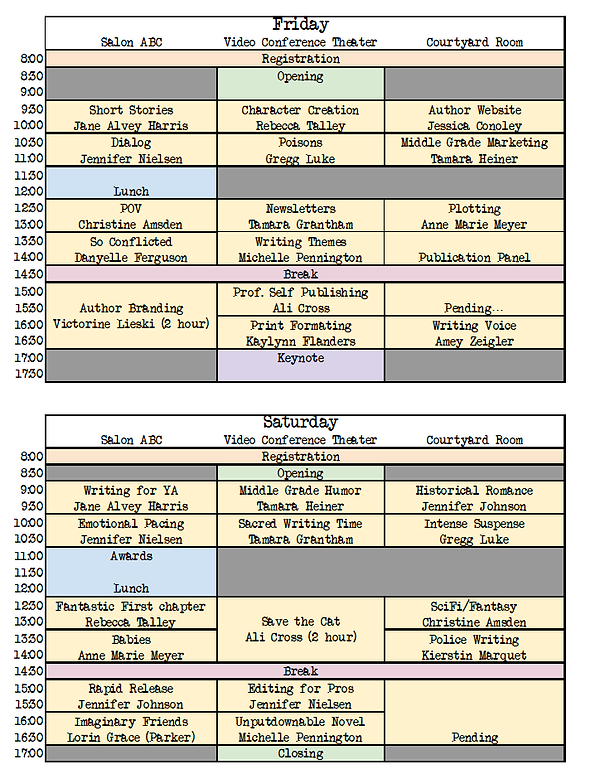 3-24 Schedule Draft.png