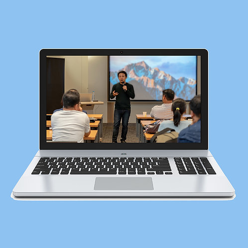 Friday/Saturday Virtual Conference Package