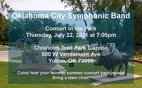 OCSB Concert FB Post 7-22-21.jpg