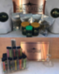 products_images.jpg