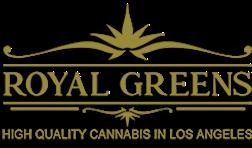 rg-logo-gold-246px144.png