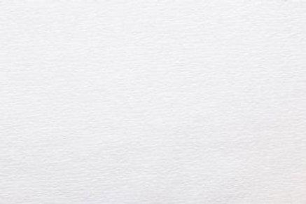 Crepe Paper Roll, Italian 60g, White