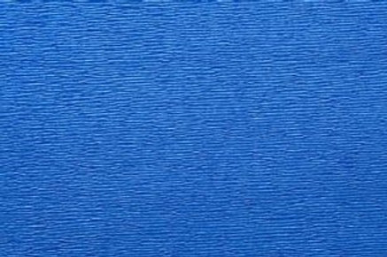Crepe Paper Roll, Italian 60g, Marine Blue