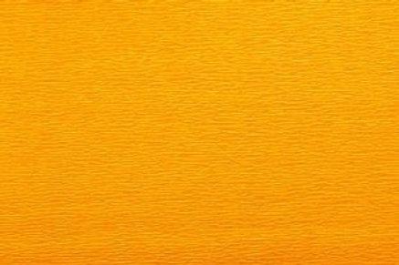 Crepe Paper Roll, Italian 60g, Intense Orange