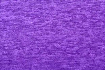 Crepe Paper Roll, Italian 60g, Violet Purple