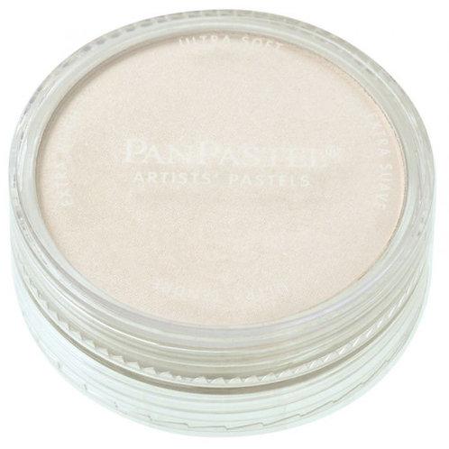 PanPastel Pearl Medium - White Fine