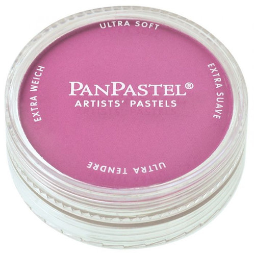 PanPastel Ultra Soft Artist Pastel, Magenta