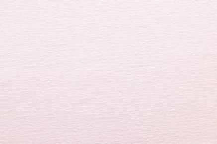 Crepe Paper Roll, Italian 60g, Camelia Pink