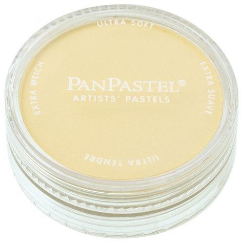 PanPastel Ultra Soft Artist Pastel, Diarylide Yellow Tint