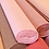 Thumbnail: Crepe Paper Roll #569, Italian 180g Light Pink