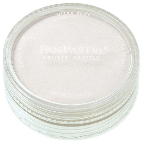 PanPastel Colorless Blender, 9ml