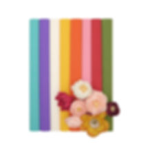 5_2_front Easter Set same colors in othe