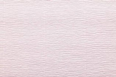 Crepe Paper Roll, Italian 180g Light Pink