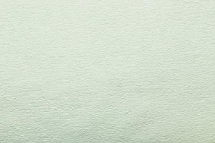 Crepe Paper Roll, Italian 60g, Green Minu