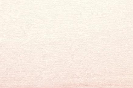 Crepe Paper Roll, Italian 60g, White Pink