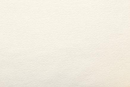 Crepe Paper Roll, Italian 60g, White Cream