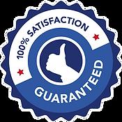 PikPng.com_satisfaction-guaranteed-png_1