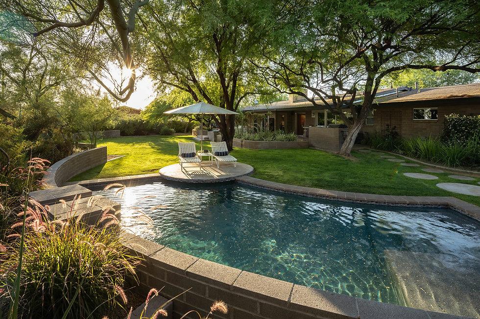 The-Green-Room-Landscape-Design---Windso