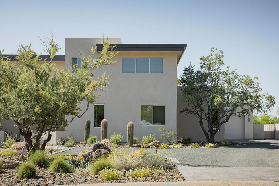 The Green Room Landscape Design-4447-web