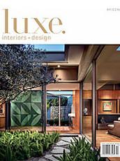 Luxe | June 2015
