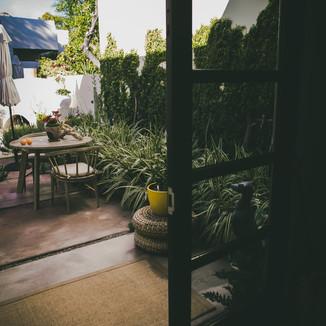 casa blanca   view photographs