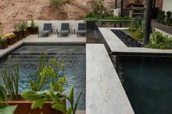 The Green Room Landscape Architecture