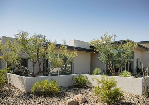 The Green Room Landscape Design-4461-web