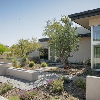 The Green Room Landscape Design-4490-web