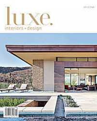 Luxe | Sep 2016