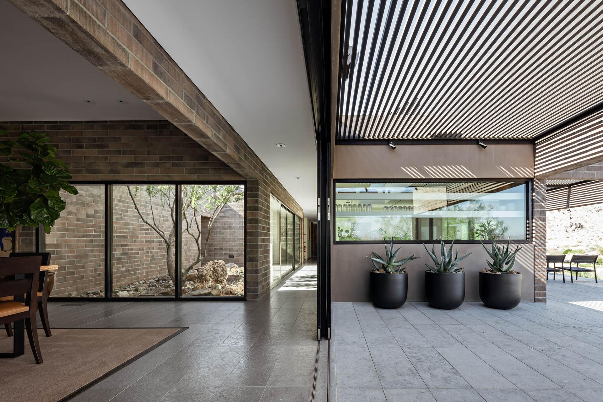 The Green Room Collaborative0414-web.jpg